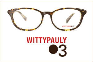 WITTYPAULY03