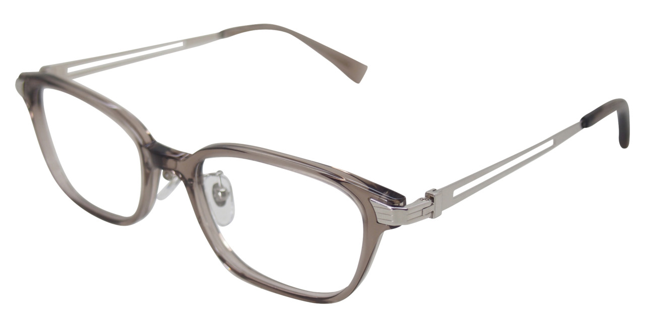 col6:Clear gray