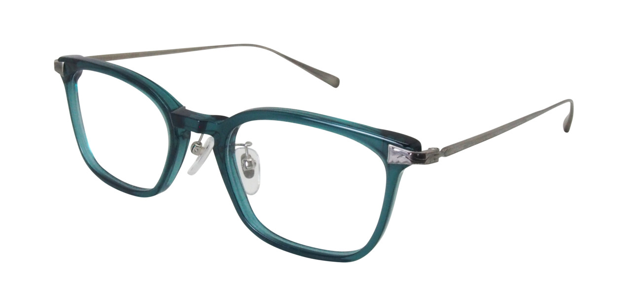 col6:Clear Teal
